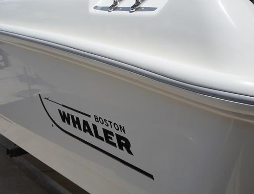 270 Dauntless Boat Model | Boston Whaler on mercury quicksilver wiring diagram, mercury black max repair, mercury comet wiring diagram, mercury verado wiring diagram, mercury black max engine,