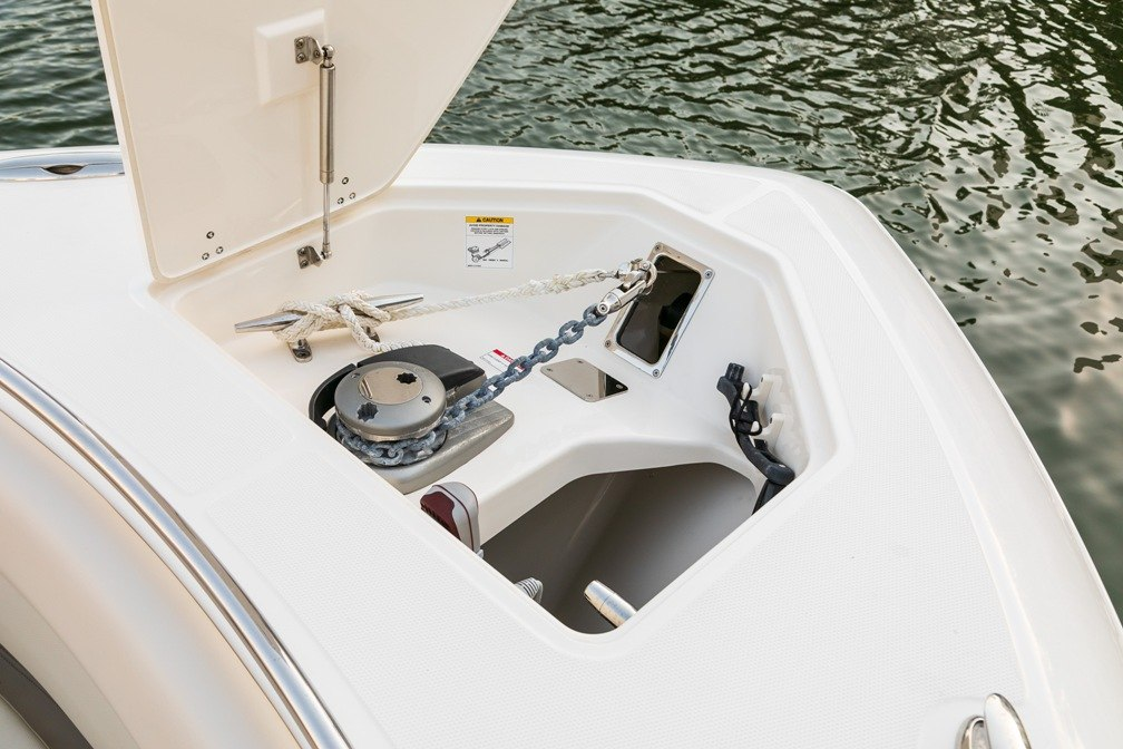 Text match mobile hookup scout boats inc